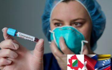 Medici e infermieri da Venezuela e Cuba pronti a dare aiuto