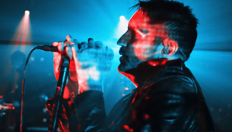Hurt, l'arte di essere fragili: dai Nine Inch Nails a Johnny Cash