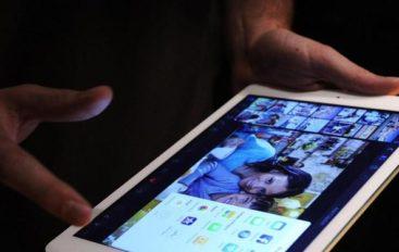 Il digital (che) divide nelle scuole