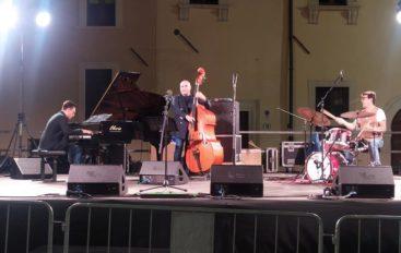 Jazz, altri cinque anni in viaggio