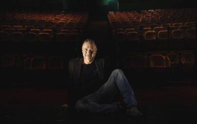 Cinema, arte, jazz, il Teatro Zeta leva le ancore