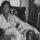 Nina Simone e i battiti di Sinnerman