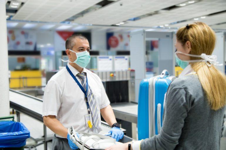 Geopandemia, quattro strade per orientarsi nel caos