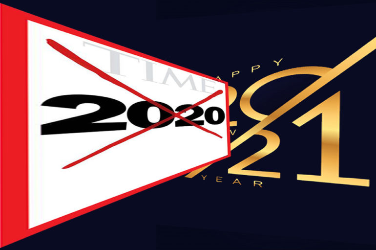 Ticket to Ride, pt.11: oltre il 2020