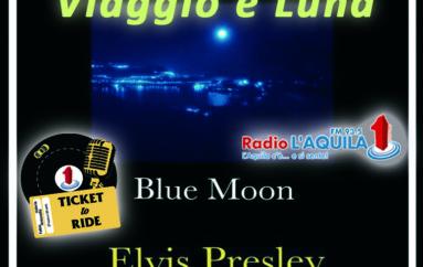 Ticket to Ride, pt.9: viaggio sulla luna
