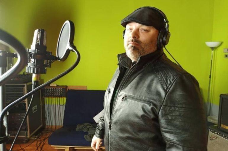 Myrko e i suoi Flashback nella storia della musica