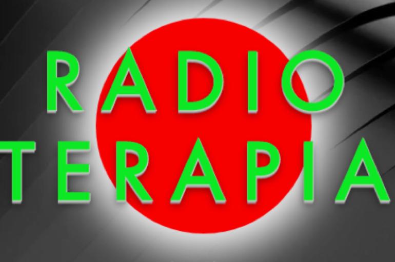 A Kubla Khan si parla di Rt Radio Terapia