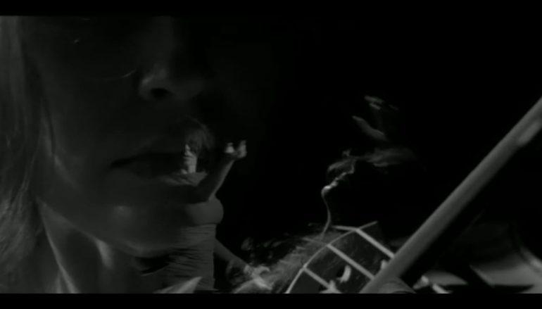 Kubla Khan, Last Tango