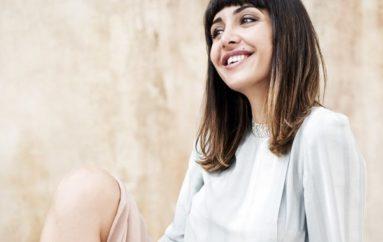Intervista ad Annalisa Simone per il suo nuovo romanzo