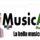 Last Tango, la recensione di Music Aq