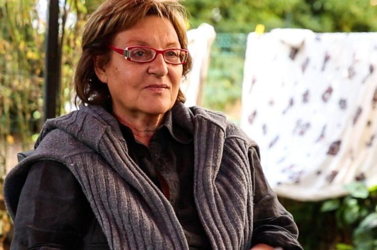 Il Parco della Memoria nel nome di Antonietta Centofanti