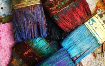 ITsARt: sipario digitale su arte, musica e spettacolo