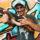 Manu Chao chiude le Feste di Settembre