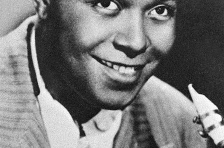 Jazz 'n Fall nel segno di Charlie Parker