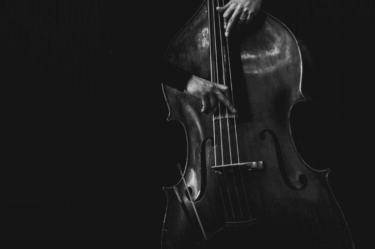 La Barattelli riparte dal Quartetto di Cremona