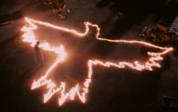 Dal Corvo a Rust, i set tragici del cinema