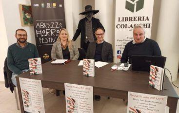 Abruzzo Horror Festival, la VII edizione