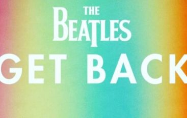 """The Beatles: Get Back"": online il trailer della docu-serie"